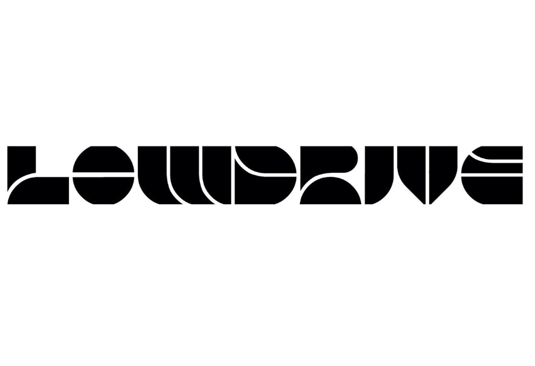 Lowdrive band logo